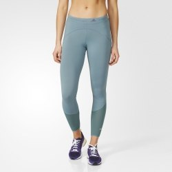 Леггинсы Womens для бега RUN TIGHT Adidas AX7135 (последний размер)