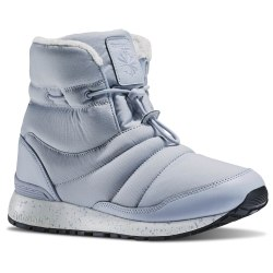 Сапоги Womens GL PUFF BOOT Reebok AR2647