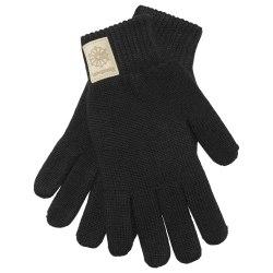 Перчатки Reebok зимние CL FO LA GLOVES Reebok AX9991