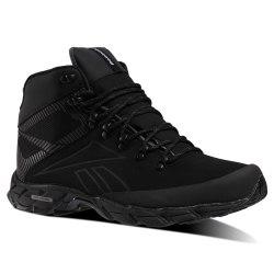 Обувь треккинговая Mens TRAIL CHASER II MID Reebok BD4315
