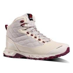 Ботинки треккинговые Womens ARCTIC SUGAR Reebok BD4488