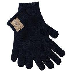 Перчатки Reebok зимние CL FO LA GLOVES Reebok BK1049