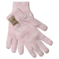 Перчатки Reebok зимние CL FO LA GLOVES Reebok BK1051