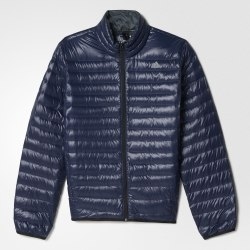 Куртка Adidas D JACKET LIGHT Mens Adidas AA1370