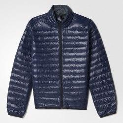 Куртка D JACKET LIGHT Mens Adidas AA1370