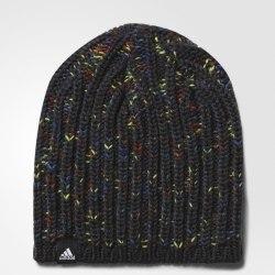 Шапка BOULDER BEANIE Adidas AA2118