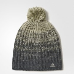 Шапка CLMHT FADE BEAN Adidas AB0451