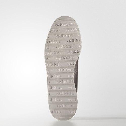 Кроссовки высокие Mens CLOUDFOAM RUGGED Adidas AW5228 (последний размер)
