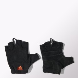 Перчатки для фитнеса ESS GLOVE M Adidas M65182