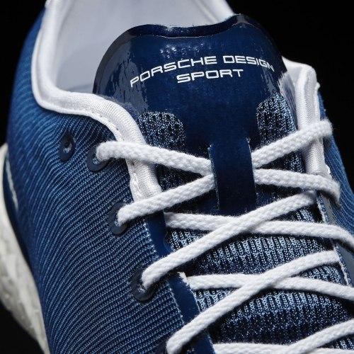 Кроссовки Mens Endurance Adidas AF4407 (последний размер)