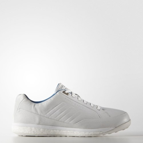 Кроссовки Mens Athletic Sport Adidas AF4409