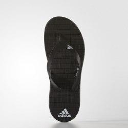 Сланцы Mens eezay CF Adidas AQ6117 (последний размер)