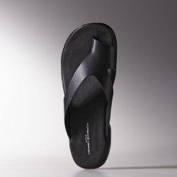 Сланцы Adidas Mens M Summer Sandal Adidas B40684