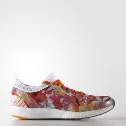 Кроссовки для тренировок Womens CC sonic Adidas S78662