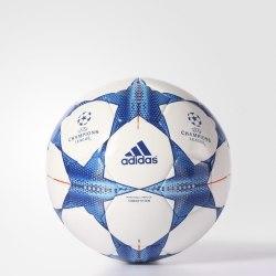 Мяч Adidas футбольный FIN15COMP Adidas S90228