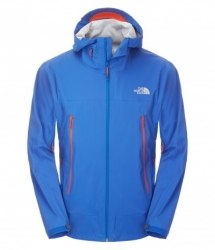 Куртка The North Face для альпинизма Mens (верхний слой) M DIAD JACKET The North Face T0A0MF-BL5