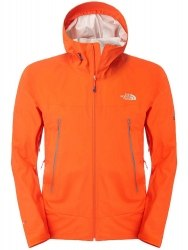 Куртка The North Face для альпинизма Mens (верхний слой) M DIAD JACKET The North Face T0A0MF-JA8