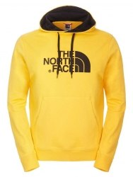 Худи The North Face Mens M DREW PE PUL HD LIG The North Face T0A0TE-70M