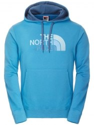 Худи The North Face Mens M DREW PE PUL HD LIG The North Face T0A0TE-W1W
