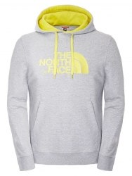 Худи The North Face Mens M DREW PE PUL HD LIG The North Face T0A0TE-W2V