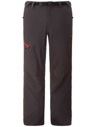 Брюки The North Face спортивные Mens M PASEO PANT (SPAIN) The North Face T0A0UH-NA6