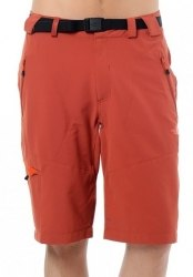 Шорты The North Face Mens M PASEO SHORT The North Face T0A0UL-EU1