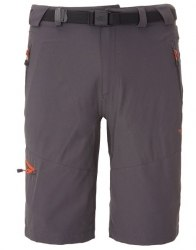 Шорты The North Face Mens M PASEO SHORT The North Face T0A0UL-NA6