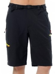 Шорты The North Face Mens M PASEO SHORT The North Face T0A0UL-P9B