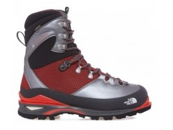 Ботинки The North Face треккинговые Mens M VERTO S6K GLAC GTX The North Face T0A1PK-KX9