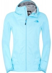 Куртка The North Face для треккинга Womens W PURSUIT JACKET The North Face T0A8AM-JB8