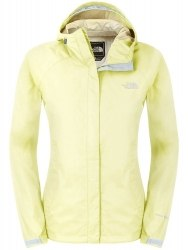 Куртка The North Face для альпинизма Womens W VENTURE JACKET The North Face T0A8AS-L03