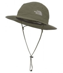 Панама The North Face SUPPERTIME HAT The North Face T0AXKR-21L