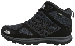 Ботинки The North Face Mens M LITEWAVE MID GTX The North Face T0CCP9-ZU5 (последний размер)