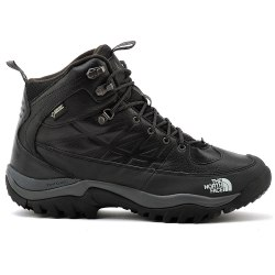 Ботинки The North Face Mens M STORM WINTER GTX The North Face T0CCR5-ZU5