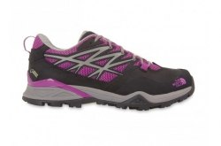 Кроссовки The North Face для туризма Womens W HEDGEHOG HIKE GTX The North Face T0CDF4-ASJ