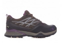 Кроссовки The North Face для туризма Womens W HEDGEHOG HIKE GTX The North Face T0CDF4-AUX