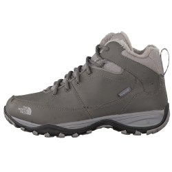 Ботинки The North Face Womens W SNOWSTRIKE II The North Face T0CDH8-T9L (последний размер)