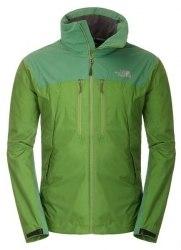 Куртка The North Face горнолыжная Mens M PEAK GUIDE The North Face T0CG47-W1D