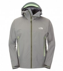 Куртка The North Face горнолыжная Mens M POINT FIVE NG JKT The North Face T0CL10-V1T