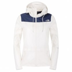 Ветровка The North Face Womens W 1985 MOU JKT SE CE V The North Face T0CMG2-11P