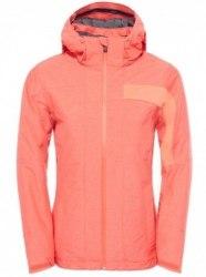 Куртка The North Face утепленная горнолыжная Womens W LILLAZ JACKET The North Face T0CSL0-X79