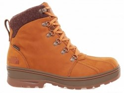 Ботинки The North Face Mens M BALLARD DUCK BOOT The North Face T0CVX0-DTU