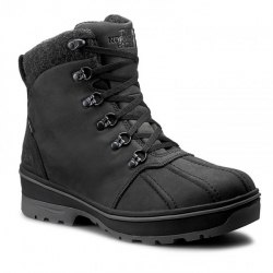 Ботинки The North Face Mens M BALLARD DUCK BOOT The North Face T0CVX0-KZ2