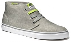 "Кеды Lotto высокие Mens Mens 80""S MID CVS R6349 Lotto R6349"