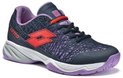 Кроссовки Lotto Womens тенниса VIPER ULTRA II ALR W S3833 Lotto S3833