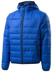 Куртка Lotto утепленная Mens Mens JONAH II BOMBER HD PAD S3462 Lotto S3462