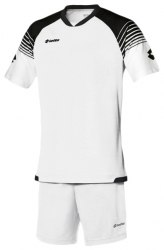 Футболка Lotto игровая Mens JERSEY OMEGA Q7983 Lotto Q7983