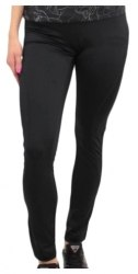 Леггинсы Lotto Womens LEGGINGS W RIDE R4395 Lotto R4395