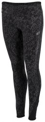 Леггинсы Lotto Womens URSULA III LEGGINGS PL W S2762 Lotto S2762