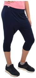 Капри Lotto Womens ODETTE III PANTS MID W S2748 Lotto S2748